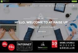 Standart Site Tasarım 41