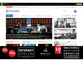 Alternatif Site Tasarım 06