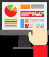 catalog/demo/ana-manset/yeni-manset1-5.png